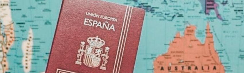 Einreisebestimmungen.jpg