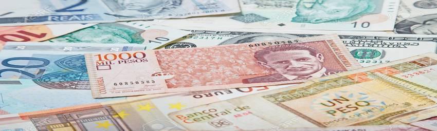 Währung.jpg