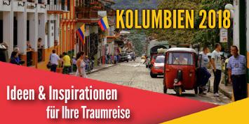 Kolumbien Reisen 2018.jpg