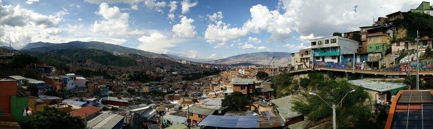 Sicherheit_colombia.jpg