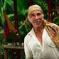 Kolumbien Reisen | Arbeiter im Kaffeedreieck