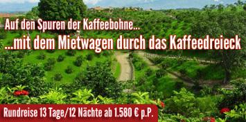 Banner_Kaffeerundreise_JUN2017 Kopie.jpg