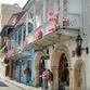 Kolumbien Reisen | Altstadt von Cartagena de Indias