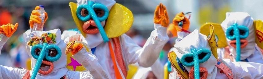 karneval barranquilla.jpeg