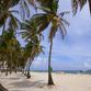 Kolumbien Reisen | Strand von San Andrés