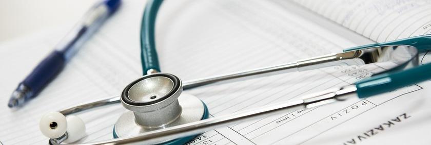 Reisen nach Kolumbien | gesundheitliche Vorsorge