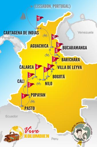 Karte Vive Kolumbien Fahrrad.png