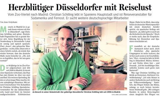 NRZ Interview Photo 2.JPG