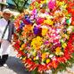 Kolumbien Reisen | Teilnehmer mit Blumenschmuck, Medellín