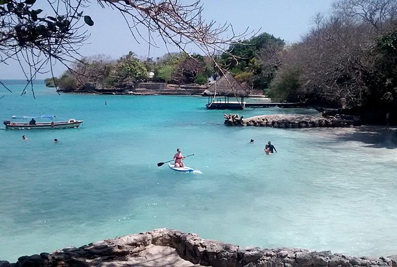 Cartagena isla rosario.jpg