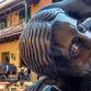 Kolumbien Reisen | Botineros Gorda in Cartagena